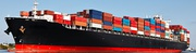Jccinternational offers professional Roll on roll off shipping service