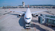 Critical Experience and Airport Services Management