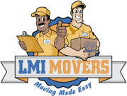 LMI Movers