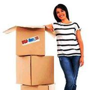 USA2Me Mailling Services | Package Forwarding